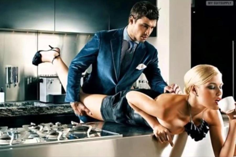 publicidade-sexual